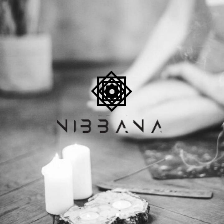 Nibbana Logo