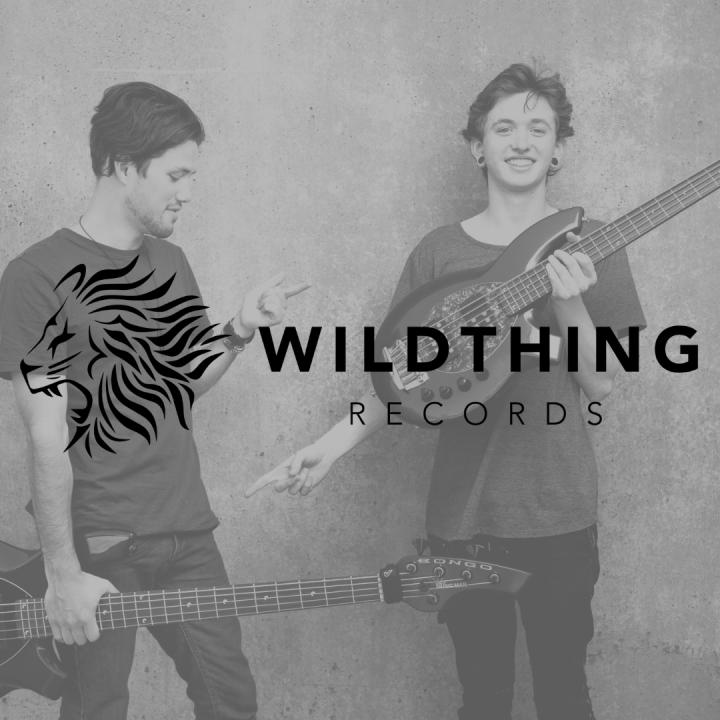 Wild Thing Records Logo